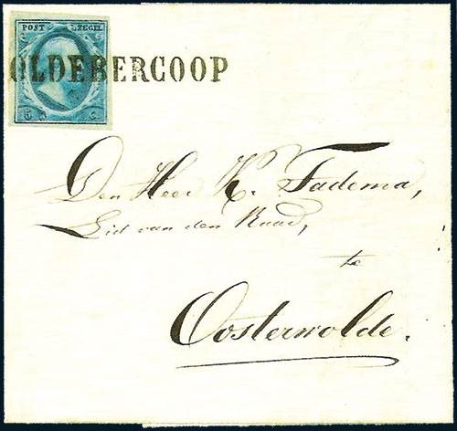 OldebercoopZwart1852