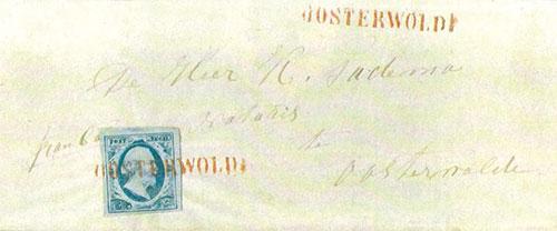 OnderOW2xr1852
