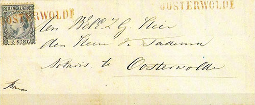 OnderOW2xrood1867