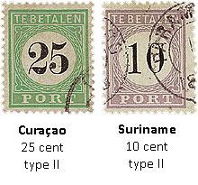 koloniale-portzegels-img-page